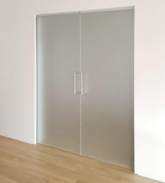 dvoukridle interierove dvere