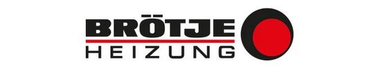 logo BROTJE