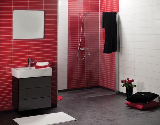 obkladove panely v koupelne