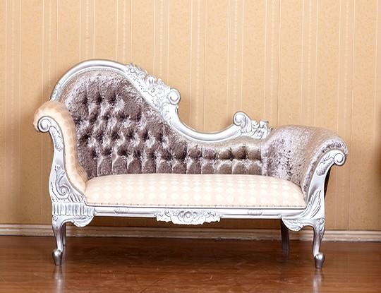 zamecka sofa