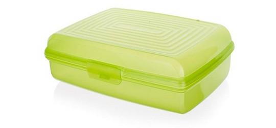 svacinovy box