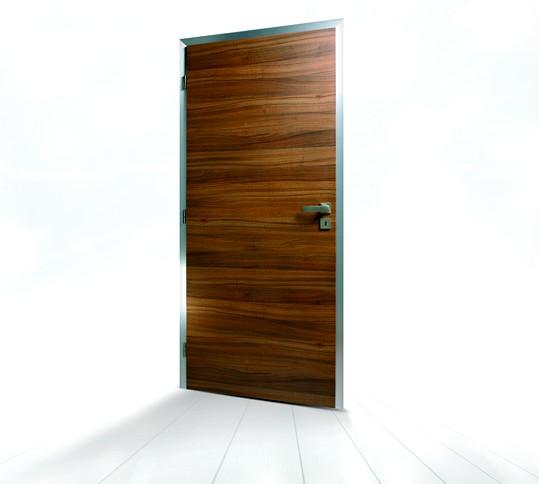kourotesne dvere CAG