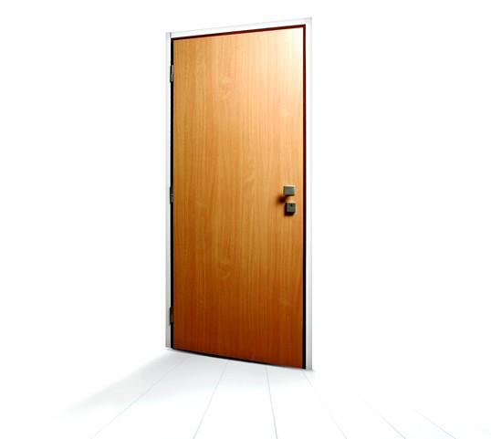 protipozarni dvere CAG