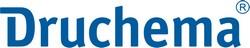 Druchema logo