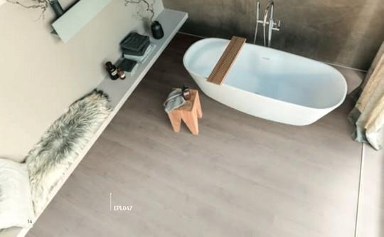 laminatova podlaha v koupelne