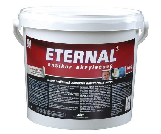 ETERNAL antikor akrylatovy