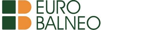 logo EuroBalneo