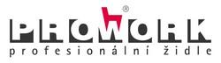 PROWORK logo