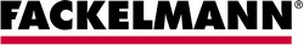 fackelmann logo