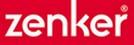 logo zenker