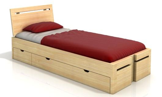 postel Mirva