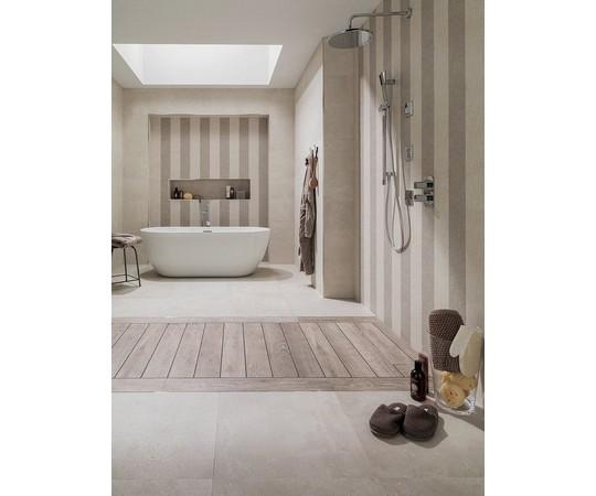 design v koupelne