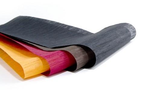 nove barevne latky pro rolety, zaluzie a japonske steny