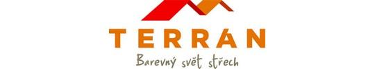 logo Mediterran