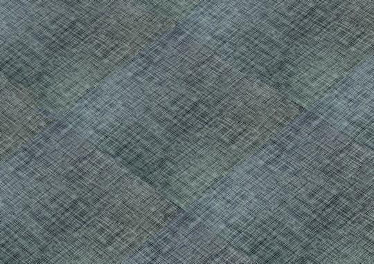 imitace textilu Weave