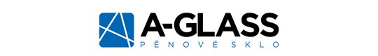 logo a_glass