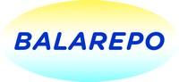 logo Balarepo
