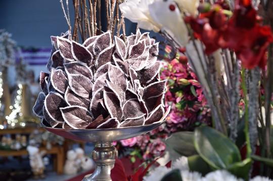 floristicka dekorace