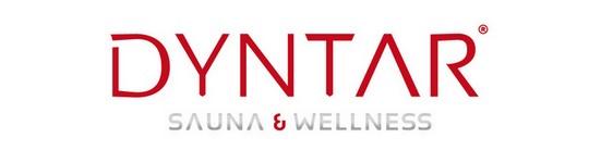 logo Dyntar