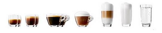 kava pro vsechny