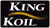 logo King Koil