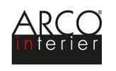 ARCO interier logo