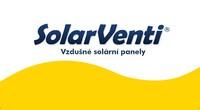 SolarVenti logo