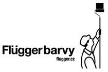 Flugger logo