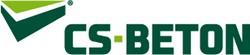 CS-BETON logo
