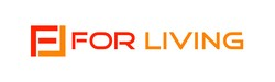 logo forliving
