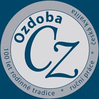 logo Ozdoba CZ