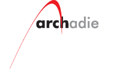 logo archadie