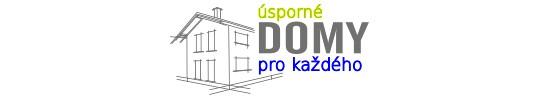 logo UDPK
