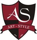 ART-STYLE logo