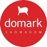 logo Domark