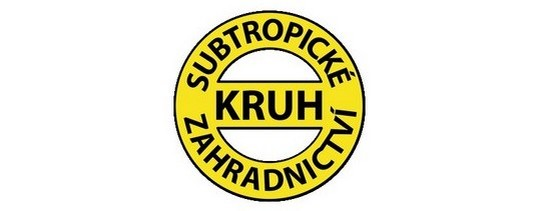 zlute logo