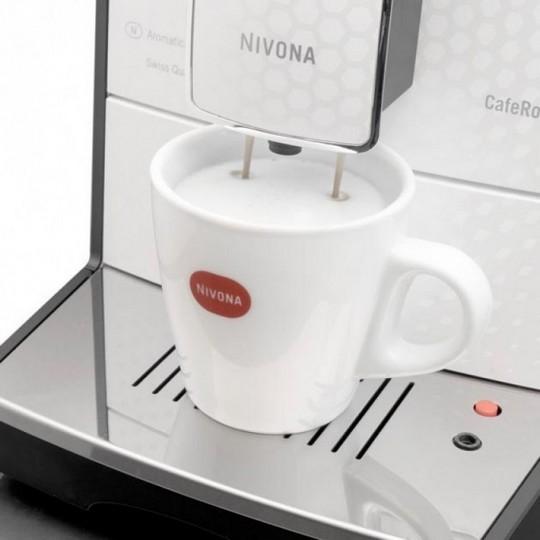 kavovar nivona