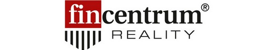 logo Fincentrum reality