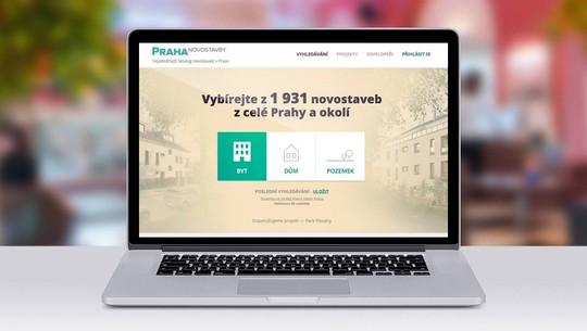 navstivte stranky prahanovostavby.cz