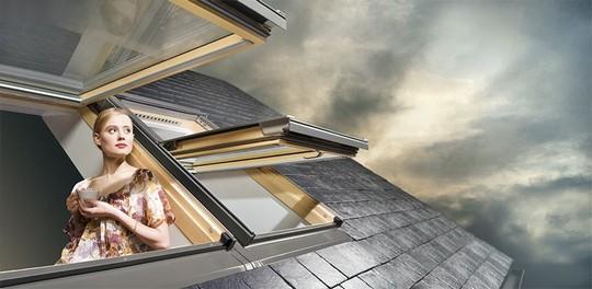 vyklopne-kyvna okna preSelect