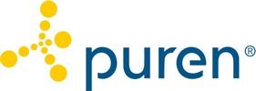 puren logo