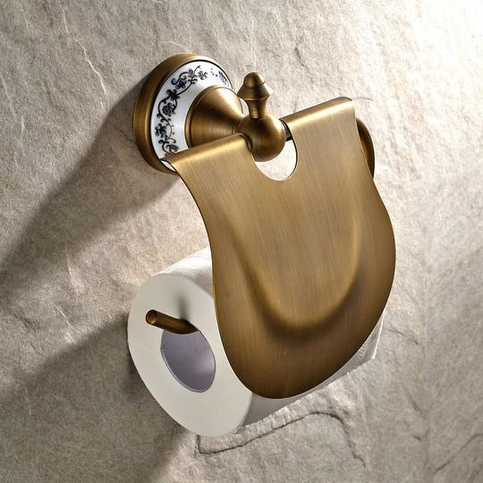 retro drzk na toaletni papir