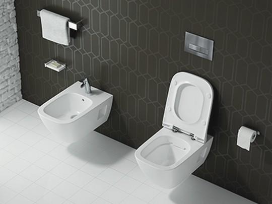 vyrobky Geberit v koupelne