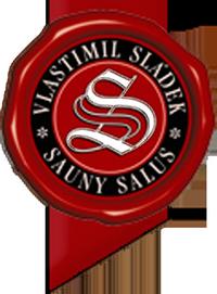 Sauny Salus logo