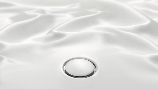 sprchova vanicka setaplano