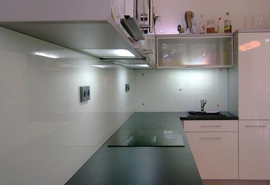sklenene obklady - kuchyn