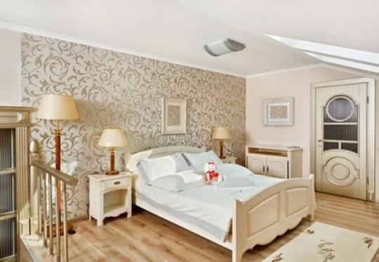 Modern tapety do lo nice interi r p irozen zkr l - Art et decoration chambre ...