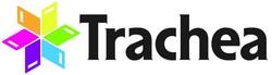 Trachea logo