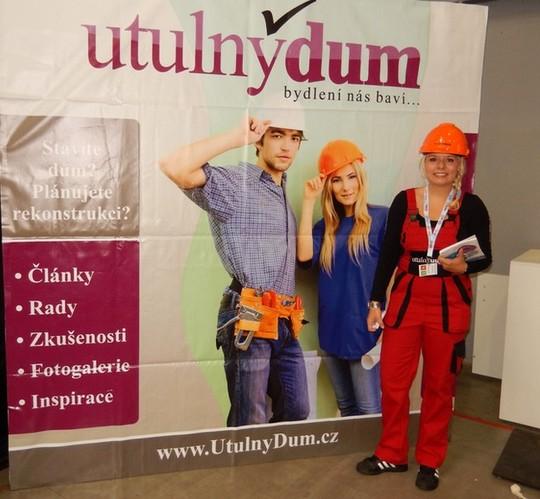 predni portal o bydleni UtulnyDum.cz